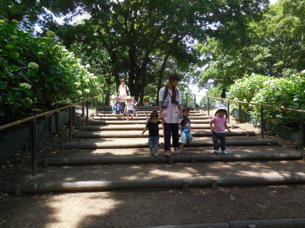 当園についてイメージ6